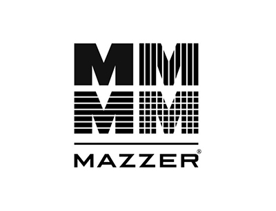 Mazzer Coffeee Machines