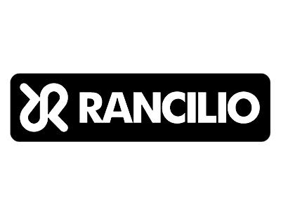 Rancillio coffee machines