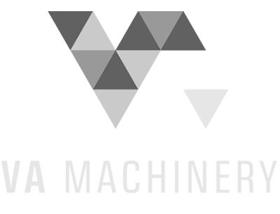 VA Mythos machinery