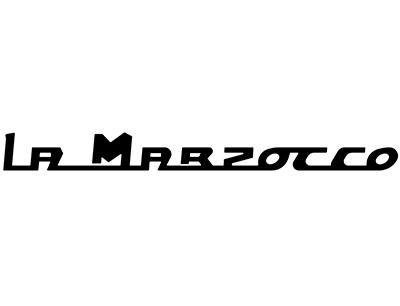 La Marzocco coffee machines
